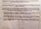 UEFA tenta promover Liga Europa de forma ridícula