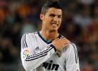 Messi, supostamente, preocupou-se com lesão de Ronaldo