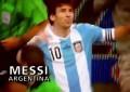 FIFA revela os 10 melhores golos do ano