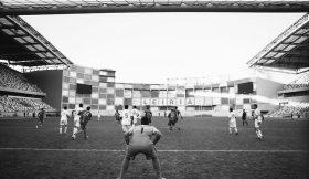 União Desportiva de Leiria, o renascer