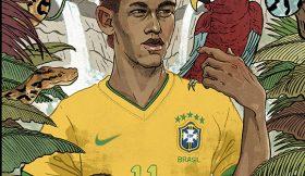 final_brazil_rs