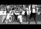 Uma semana depois: Benfica 2 - Porto 2...ainda