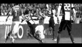 Uma semana depois: Benfica 2 – Porto 2…ainda
