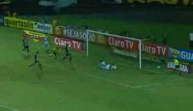 Inacreditável Futebol Clube!