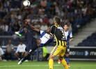Os melhores golos da 1ª volta da Liga Portuguesa