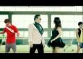 Sion lança Gangnam video com Gattuso como protagonista