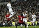 Cabeçada de Ronaldo no topo do mundo