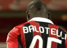 Balotelli tem estreia de sonho no AC Milan