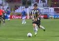 Inacreditável Futebol Clube: Seedorf (Botafogo)