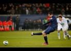 Ibrahimović: como repetir um penalty com estilo