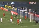 Inacreditável Futebol Clube: Leandro Euzébio (Fluminense)