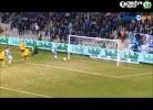 Inacreditável Futebol Clube: Parzyszek (De Graafschap)