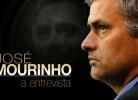 José Mourinho - Em Entrevista à RTP