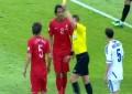 Atitudes que devem mudar na seleção portuguesa