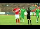 Treinador rasga cartões do árbitro na Bulgária