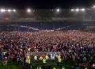51 anos depois: Cardiff está na Premier League