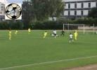 Cipriota marca três golos e defende dois penalties no mesmo jogo