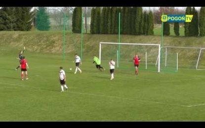 Inacreditável Futebol Clube: Três polacos vs um guarda-redes