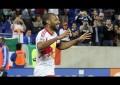 Thierry Henry: afinal a idade ainda perdoa