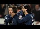 PSG: Campeão de França 19 anos depois