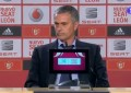 Mourinho: o capítulo final em Madrid?
