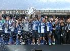 FC Porto, Campeão de Portugal : As contas finais da Primeira Liga