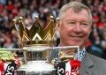 O adeus de Sir Alex Ferguson