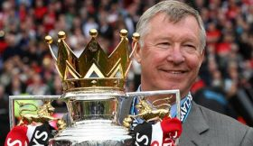 Sir-Alex-Ferguson-001