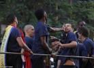 Jogadores do Barça abusaram no álcool