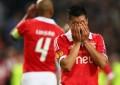 Benfica: como uma grande época pode acabar mal