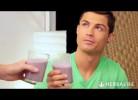 Ronaldo junta-se à Herbalife