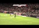 Manuel Neuer vs Rogério Ceni