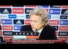Jornalista retira dois pontos ao Benfica