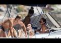 Mergulho de Higuaín vale 10 pontos na cara e 100 milhões € segundo presidente do Nápoles