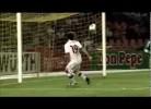 Inacreditável Futebol Clube: Petr Jiracek (República Checa)