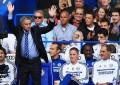 Mourinho: o regresso a Stamford Bridge