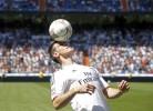 Bale finalmente apresentado no Real Madrid