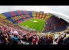 El Clásico: Barça 2 Real 1