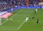 Inacreditável Futebol Clube: Morata (Real Madrid)