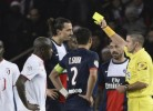 Mavuba vs Ibrahimovic: o mesmo que dizer David contra Golias