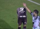 Inacreditável Futebol Clube - Santiago Silva (Lanus)
