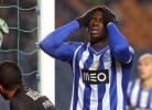 Porto falha penalidade e um golo certo, acabando derrotado pela Académica