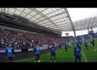 Porto usa câmaras GoPro no primeiro treino do ano