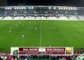 Racing Santander protesta na Taça do Rei e recusou jogar