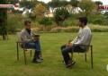 Benfica TV entra a pés juntos sobre Sílvio…Isto não se faz!