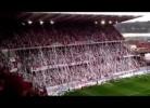La Bombonera e Stade de Sclessin: a festa dos dois lados do Atlântico