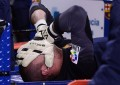 FC-Barcelona-s-goalkeeper-Vict_54404456910_54115221152_960_640