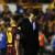 O vídeo do abraço de Ronaldo a Messi na final da Taça do Rei