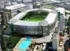 Será concluído no verão, é considerado o melhor estádio brasileiro, mas fica fora do Mundial 20...