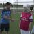 Jogadores do Arsenal humilhados por tweets sarcásticos